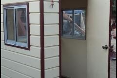 guard-room-fiberglass