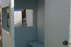 guard-room-karachi1-e1391950101277