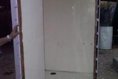 IMG00579-20120917-1847