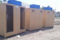 fiberglass-mobile-toilet