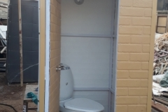 fiberglass-mobile-washroom
