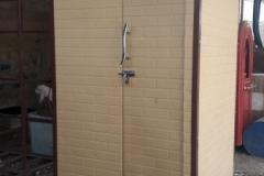 fiberglass-portable-toilets
