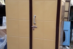 fiberglass-toilets
