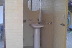 porta-cabin-toilet-karachi - Copy