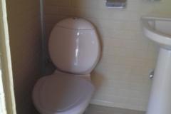 porta-toilet-karachi - Copy