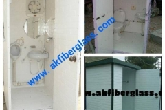 porta-toilet-washroom-karachi-lahore-pakistan - Copy