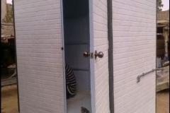 portable-toilet-fiberglass