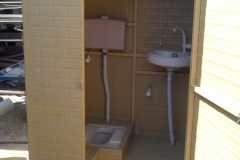 portable-toilet-industry - Copy