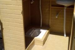 portable-toilet-industry-karachi - Copy