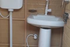 portable-toilet-islamabad-quetta-sukkhur