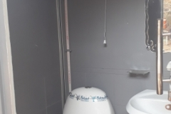 portable-toilet-karachi-islamabad-quetta