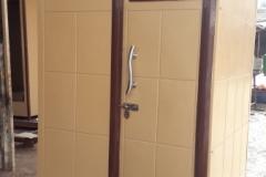 portable-toilet-karachi-islamabad-sukkhur