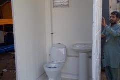 portable-toilet-karachi-islamabad