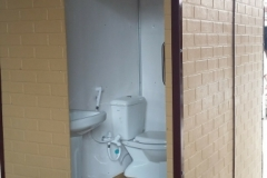 portable-toilet-manufacturer - Copy