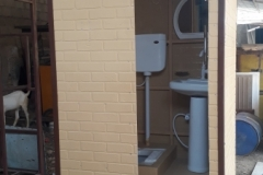 portable-washroom-supplier-in-lahore