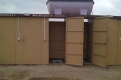 portable_toilet