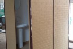 toilet - Copy
