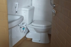toilet-room - Copy