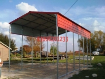 industrial-sheds-shade-canopy