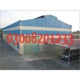 lesun-factory-shed-construction-250x250