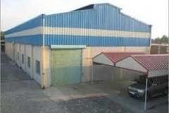 lesun-factory-shed-construction-250x250