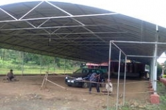 outdoor-shade-structures