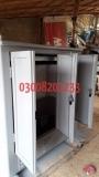 #fiberglass_Reinforced_Polymer_box_karachi