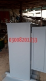 fiberglass Reinforced electric box karachi