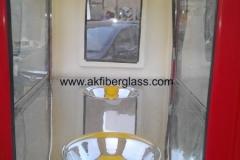 buffet-trolly-fiberglass-karachi