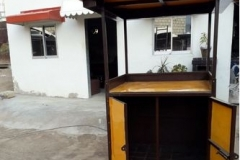 fiberglass-cabin-shop