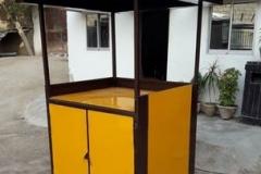 fiberglass-shop