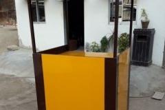 shop-cabin-manufacturer-karachi