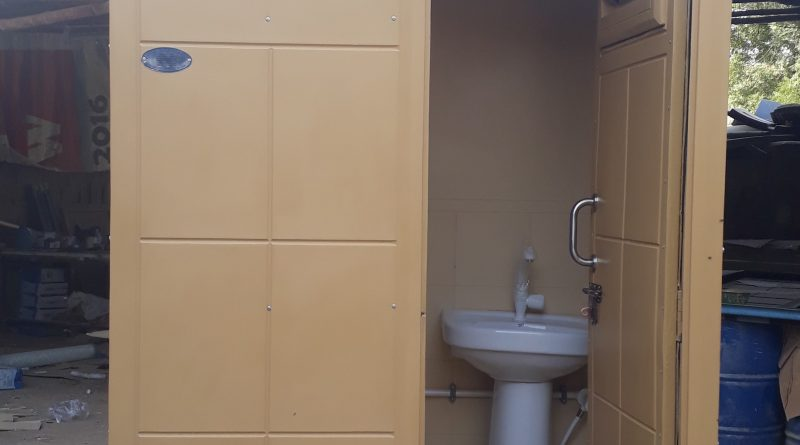 portable toilets manufacturers suppliers in karachi hyderabad ...