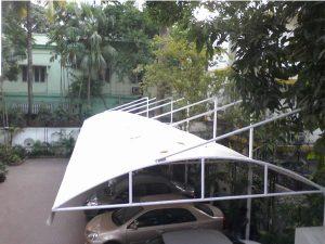 fiberglass shed manufacturer