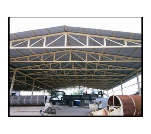 Fiberglass shade suppliers - AK FIBERGLASS